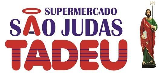 Banner anúncio