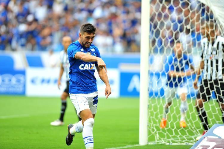 Cruzeiro vence Atlético aaa0835e49060