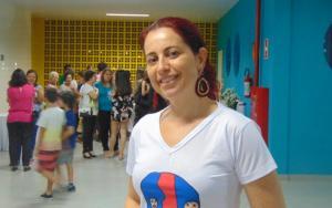 Foto galeria