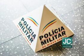 Foto capa