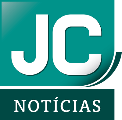 JC Notícias