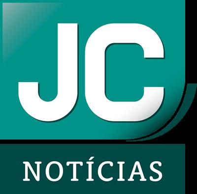 JC Notícias